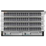 H3C CR16004-X 路由器/H3C