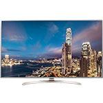 LG 65UJ6800-CG 液晶电视/LG
