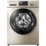 小天鹅TG90-1416MPDG 洗衣机/小天鹅