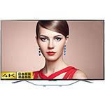 夏普LCD-60SU861A 液晶电视/夏普