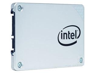 Intel 545S(256GB)图片
