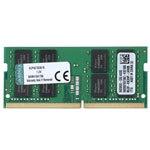 金士顿系统指定内存 16GB DDR4 2133(KCP421SD8/16) 内存/金士顿