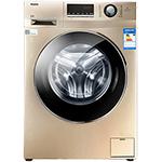 海尔G80629KX12G 洗衣机/海尔