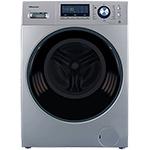 海信XQG100-TH1456FY 洗衣机/海信