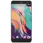 HTC Ocean Harmony 手机/HTC