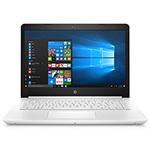 惠普14s-bp036TX 笔记本电脑/惠普