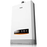 万家乐JSQ24-D13 电热水器/万家乐
