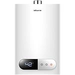 万和JSQ30-220J16 电热水器/万和