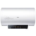 海尔ES80H-S3(E) 电热水器/海尔