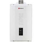 能率GQ-10A3FEX(JSQ20-A3) 电热水器/能率