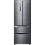 格兰仕BCD-390WTEH 冰箱/格兰仕