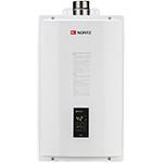 能率GQ-11A3FEX 电热水器/能率