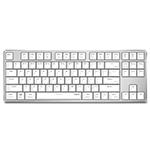 MT500办公背光机械键盘
