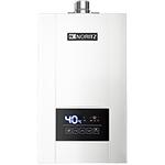 能率GQ-16E4AFEX(JSQ31-E4) 电热水器/能率