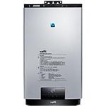 华帝LJSQ27-i12022-16 电热水器/华帝
