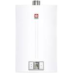 樱花JSQ24-D(88H805-12) 电热水器/樱花