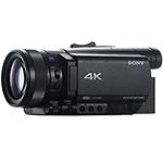 索尼FDR-AX700 数码摄像机/索尼