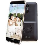 LG K7i 手机/LG