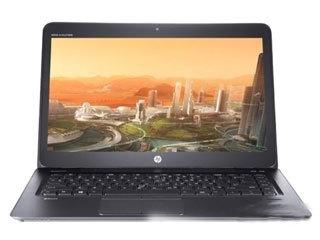 惠普ZBook 14U G4(2WP95PA#AB2)图片