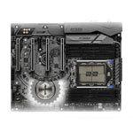 华擎X399 太极 主板/华擎