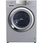 松下XQG90-E9L2T 洗衣机/松下