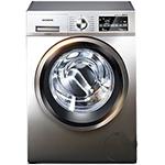 西门子XQG100-WM14P2E82W 洗衣机/西门子