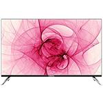 康佳LED39S1 液晶电视/康佳