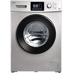 TCL XQG90-P310B 洗衣机/TCL