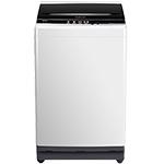 TCL XQB90-K300BP 洗衣机/TCL