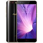 努比亚Z17miniS(64GB/全网通) 手机/努比亚