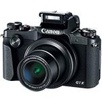 佳能G1X Mark III 数码相机/佳能