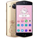 美图M8s(Hello Kitty限量版/128GB/全网通) 手机/美图
