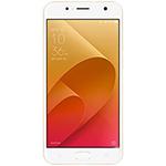 华硕ZenFone 4 Selfie Lite 手机/华硕