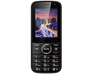 守护宝K189(32GB/电信4G)