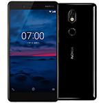 诺基亚7(64GB/全网通) 手机/诺基亚