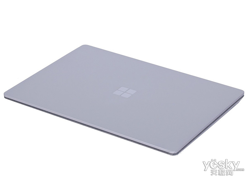 微软Surface Laptop(i5/8GB/256GB)