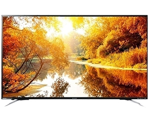 夏普LCD-60MY5100A