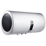 华帝DDF60-i14007 电热水器/华帝