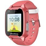 阿巴町V328小叮当4G版 智能手表/阿巴町