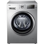海尔EG9012B19SU1JD 洗衣机/海尔