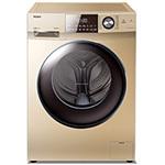 海尔EG10014BD59GU1JD 洗衣机/海尔