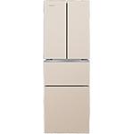 康佳BCD-280BX4S 冰箱/康佳