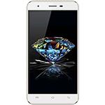 康佳D6S(16GB/移动4G) 手机/康佳