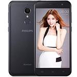 飞利浦X596(32GB/全网通) 手机/飞利浦