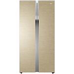 海尔BCD-618WDGTU1 冰箱/海尔