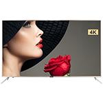 海尔模卡U50H3 液晶电视/海尔