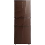 美的BCD-259WTGPZM(E) 冰箱/美的