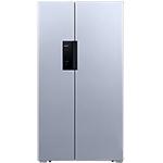 西门子BCD-610W(KA92NE09TI) 冰箱/西门子