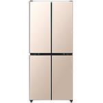 创维W383EM 冰箱/创维