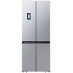 西门子BCD-452W(KM46FA99TI) 冰箱/西门子